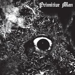 Primitive Man - Immersion