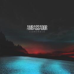 Ambassador - Care Vale