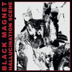 Black Magnet - Hallucination Scene