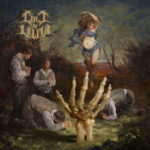 Cult Of Lilith - Mara