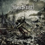 Brave The Cold - Scarcity