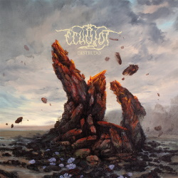 Echolot - Destrudo