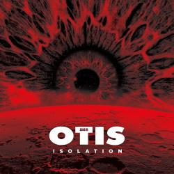 Sons Of Otis - Isolation