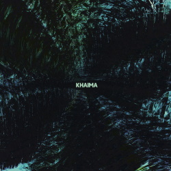 Khaima - Owing To The Influence