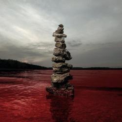 Sevendust - Blood & Stone