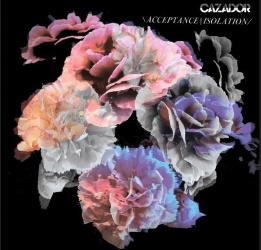 Cazador - Acceptance//Isolation
