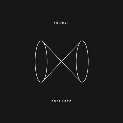 pg.lost - Oscillate