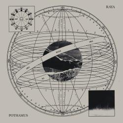 Pothamus - Raya