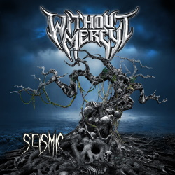 Without Mercy - Seismic