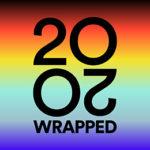 (c) Spotify Wrapped