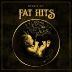 Starified - Fat Hits