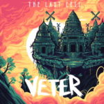 The Last Cell - Veter
