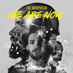 The Morphean - We Are Now