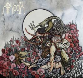 Appalooza - The Holy Of Holies