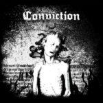 Conviction - Conviction