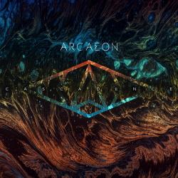 Arcaeon - Cascadence