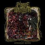 Plaguewielder - Covenant Death