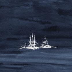 Kauan - Ice Fleet