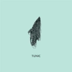 Tunic - Exhaling