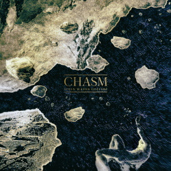 When Waves Collide - Chasm