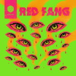 Red Fang - Arrows