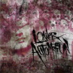 Lower Automation - Lower Automation