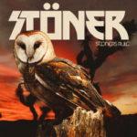 Stöner - Stoners Rule
