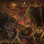 The Day Of The Beast - Indisputably Carnivorous