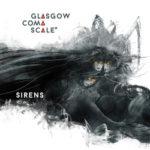 Glasgow Coma Scale - Sirens