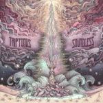 Triptonus - Soundless Voice
