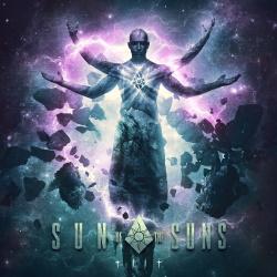 Sun Of The Suns - TIIT